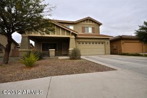 956 E Sourwood Drive, Gilbert, AZ 85298