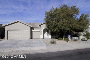 3522 W MORGAN Lane, Queen Creek, AZ 85142