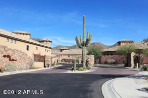 11711 N 134TH Street, Scottsdale, AZ 85259