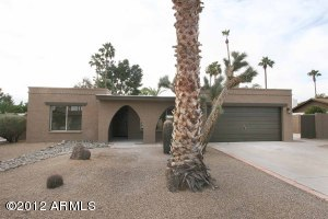 4921 E PERSHING Avenue, Scottsdale, AZ 85254