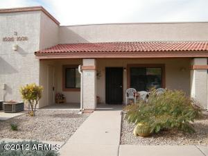 1440 N IDAHO Road, 1028, Apache Junction, AZ 85119
