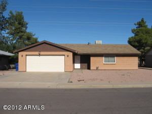 4420 E COVINA Street, Mesa, AZ 85205