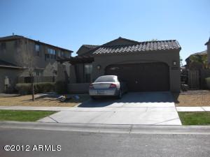 4277 E CULLUMBER Court, Gilbert, AZ 85234