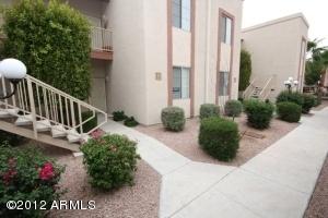 205 N 74TH Street, 111, Mesa, AZ 85207