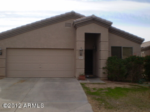 10505 E FLOWER Avenue, Mesa, AZ 85208