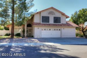 9119 E DAVENPORT Drive, Scottsdale, AZ 85260
