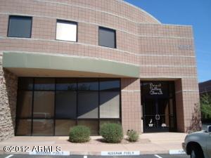 9382 E BAHIA Drive, 100, Scottsdale, AZ 85260