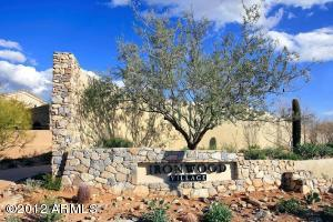 19012 N 91ST Way, Scottsdale, AZ 85255