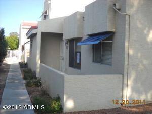 220 N 22ND Place, 1045, Mesa, AZ 85213