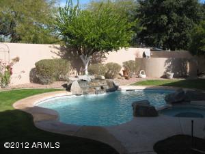 8036 E MERCER Lane, Scottsdale, AZ 85260