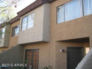 2040 S LONGMORE Street, 52, Mesa, AZ 85202