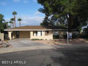 1304 E HACKAMORE Street, Mesa, AZ 85203