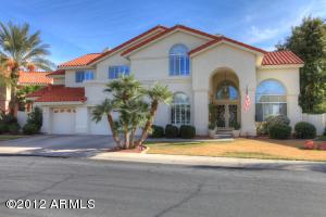 9087 N 108TH Way, Scottsdale, AZ 85259