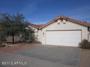 506 W SERENO Drive, Gilbert, AZ 85233