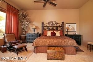 34060 N 66TH Place, Scottsdale, AZ 85266