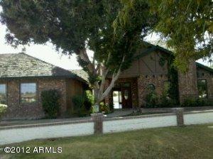 910 N LOMA VISTA Circle, Mesa, AZ 85213