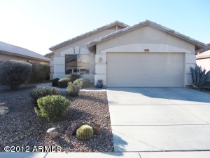 2259 E 36TH Avenue, Apache Junction, AZ 85119