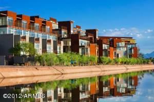 4745 N SCOTTSDALE Road, 4001, Scottsdale, AZ 85251