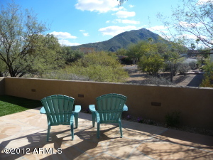 37801 N CAVE CREEK Road, 28, Cave Creek, AZ 85331