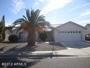 1705 W 12TH Avenue, Apache Junction, AZ 85120