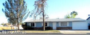 1045 W Hillview Street, Mesa, AZ 85201