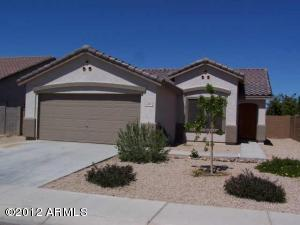 2082 W 23RD Court, Apache Junction, AZ 85120