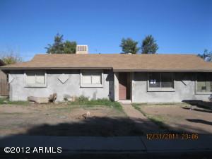 218 E PARK Avenue, Gilbert, AZ 85234