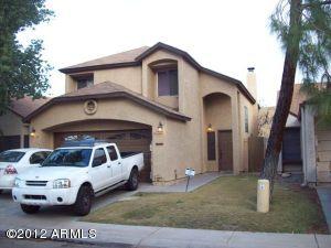 3440 E SOUTHERN Avenue, 1008, Mesa, AZ 85204