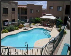 16631 E WESTBY Drive, 206, Fountain Hills, AZ 85268