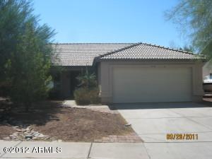 1205 W 15TH Lane, Apache Junction, AZ 85120