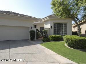 7425 E GAINEY RANCH Road, 48, Scottsdale, AZ 85258