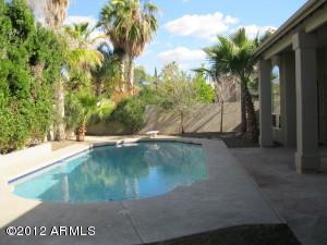 8922 E WOOD Drive, Scottsdale, AZ 85260