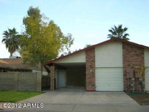 1839 E INVERNESS Avenue, Mesa, AZ 85204