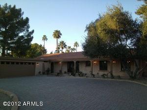 560 E CERCADO Lane, Litchfield Park, AZ 85340