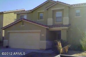 8909 E POSADA Avenue, Mesa, AZ 85212