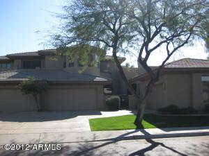 15240 N CLUBGATE Drive, 168, Scottsdale, AZ 85254