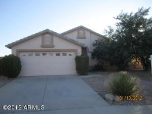 619 N CALLE LARGO Street, Mesa, AZ 85207