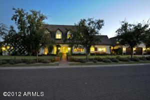 5915 E ARCADIA Lane, Phoenix, AZ 85018