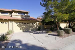 11011 N 92ND Street, 1118, Scottsdale, AZ 85260