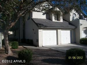 1158 W SANDY BANKS, Gilbert, AZ 85233