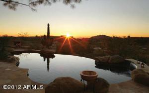 37602 N 102nd Place, Scottsdale, AZ 85262
