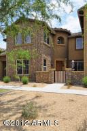 3862 E CAT BALUE Drive, Phoenix, AZ 85050