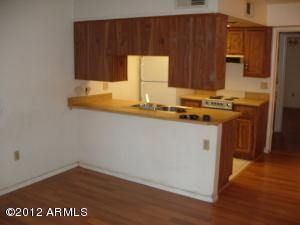 461 W HOLMES Avenue, 273, Mesa, AZ 85210