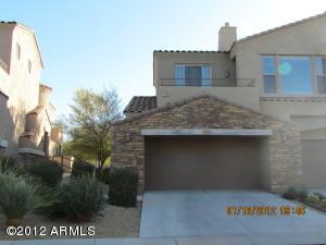 19475 N GRAYHAWK Drive, 2086, Scottsdale, AZ 85255