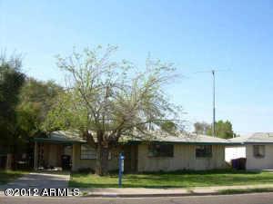 1125 E 2ND Avenue, Mesa, AZ 85204