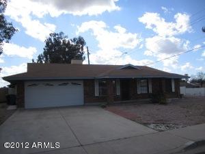 5207 E DELTA Avenue, Mesa, AZ 85206