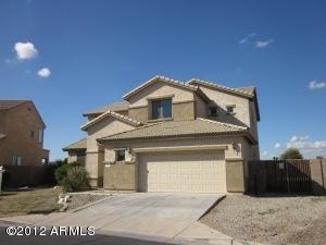 1636 N WILBUR, Mesa, AZ 85201
