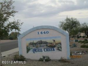 1440 N IDAHO Road, 2040, Apache Junction, AZ 85119