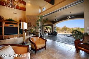 10132 E DUANE Lane, Scottsdale, AZ 85262