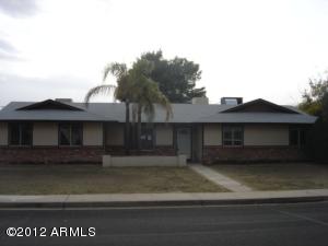 1559 E BATES Street, Mesa, AZ 85203